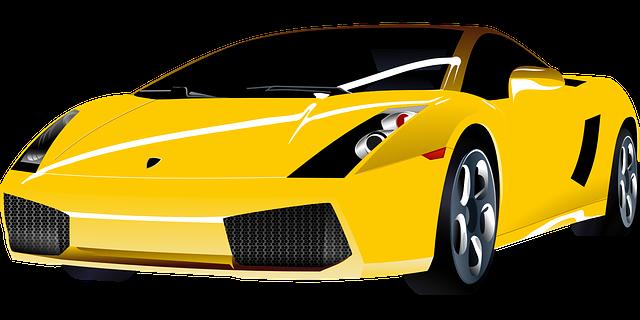 Image Result For Wallpaper Pics Of Lamborghini Cars