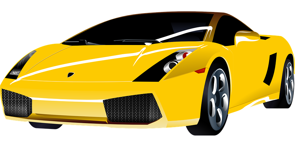 Image Result For Wallpaper Sports Cars Clipart