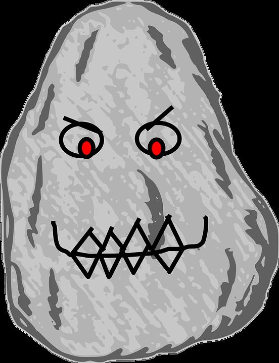 Cara stone in the webcam turnover 5
