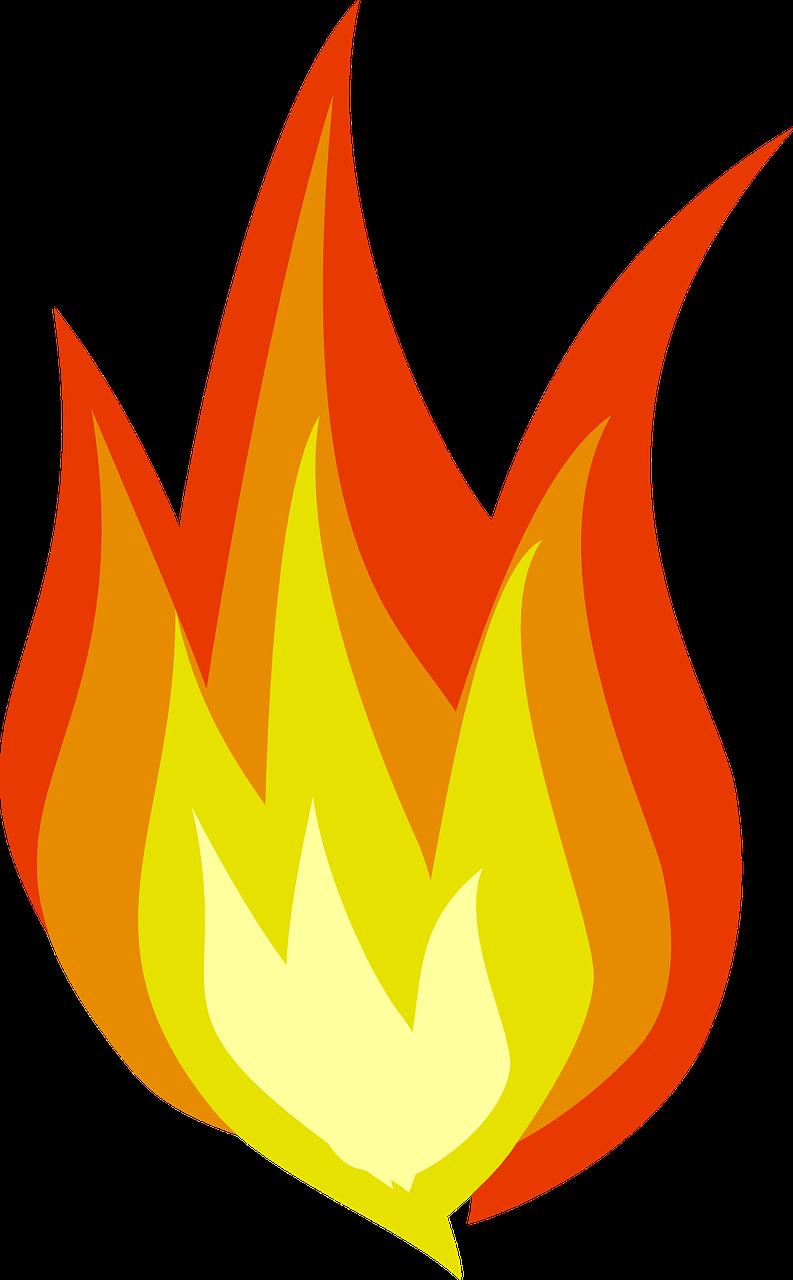 друзей всегда картинки печать огня продукты
