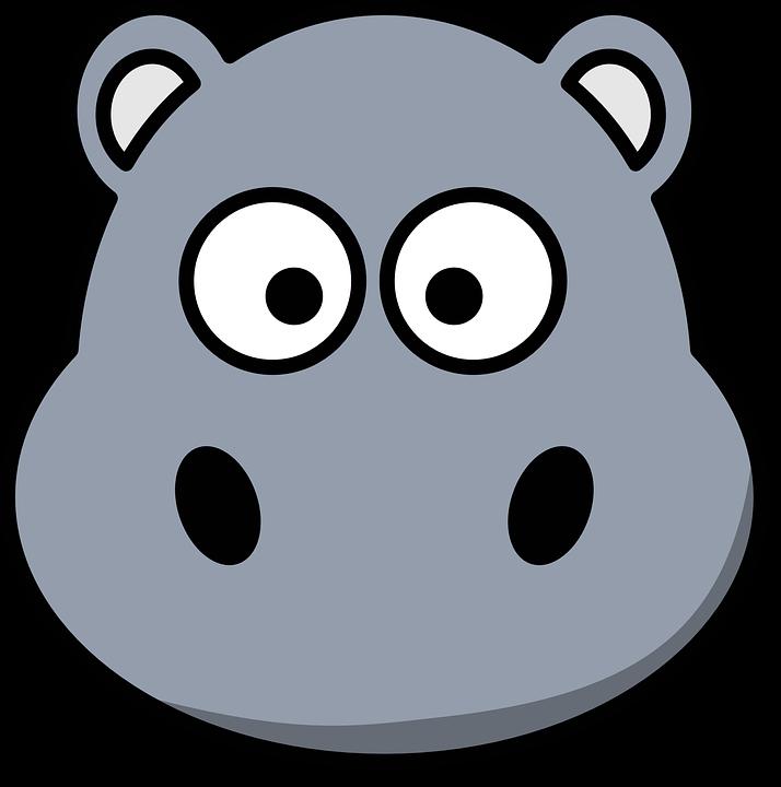 cartoon free images on pixabay