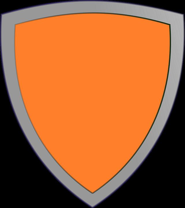 logotype label badge emblem - photo #47