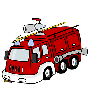 d46616ec350 Firefighter Vector Graphics - Pixabay - Download Free Images