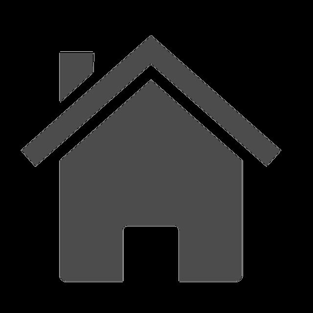 casa icono s mbolo gr ficos vectoriales gratis en pixabay. Black Bedroom Furniture Sets. Home Design Ideas