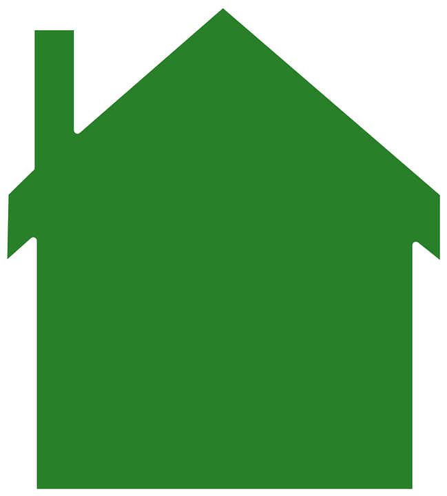House Home Building · Free vector graphic on Pixabay House Graphic Png