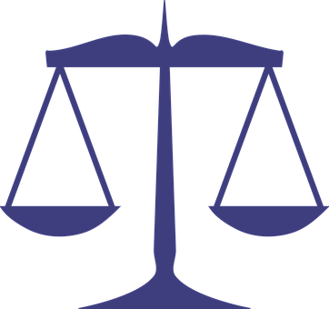 Scales, Justice, Balance, Law, Judge