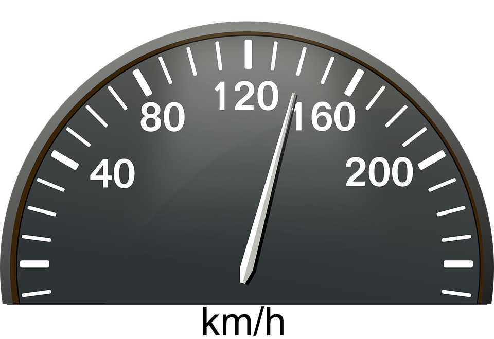 speedometer kilometers dashboard  u00b7 free vector graphic on Dial Professional Logo Cliparts Space Control