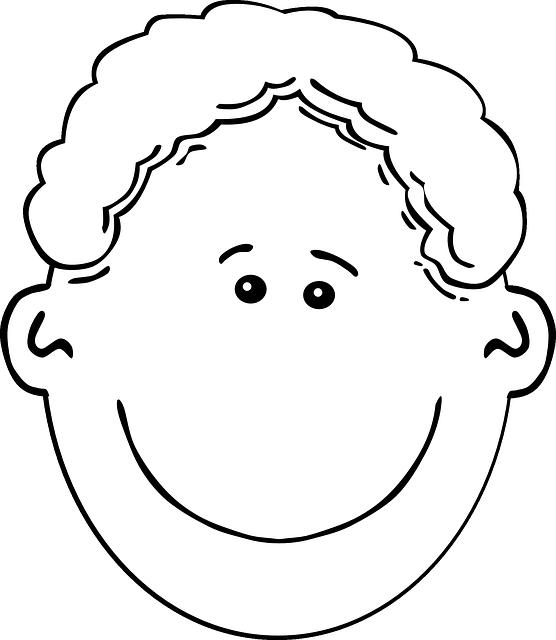 Картинка лицо без носа смешная, юбилеем картинки