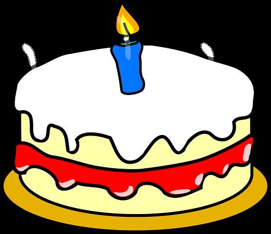 EarthPlex, Birthday