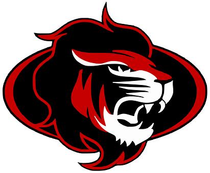 60 Gambar Logo Tim Logo Gratis Pixabay