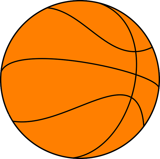 basketball a communication game Communication exercises include every activity we offer, but there are several exercises, activities or games we have that put emphasis on the value of good communication.