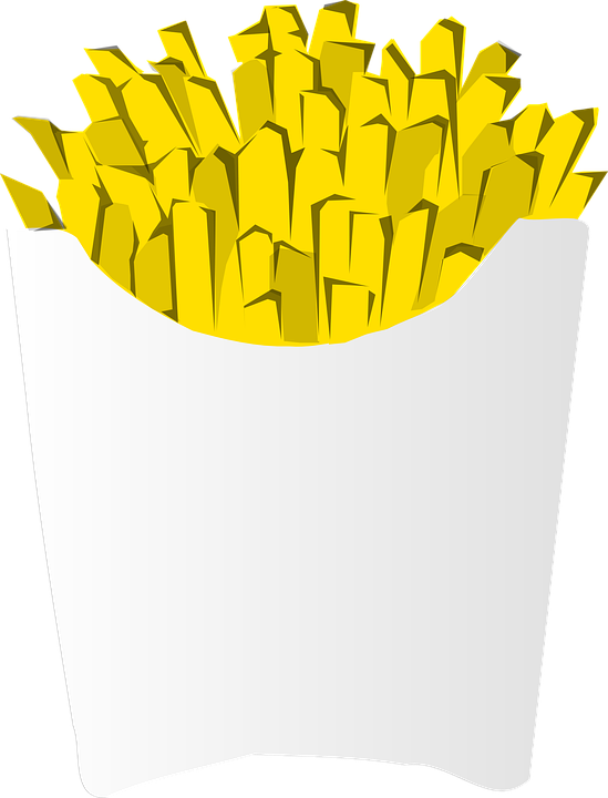 Öl Für Friteuse Kaufen