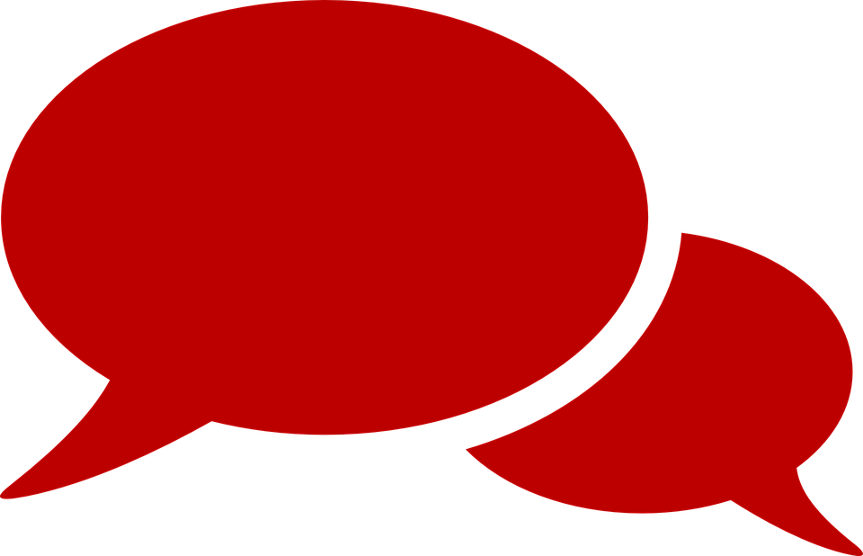 Facebook dating märz chat symbole
