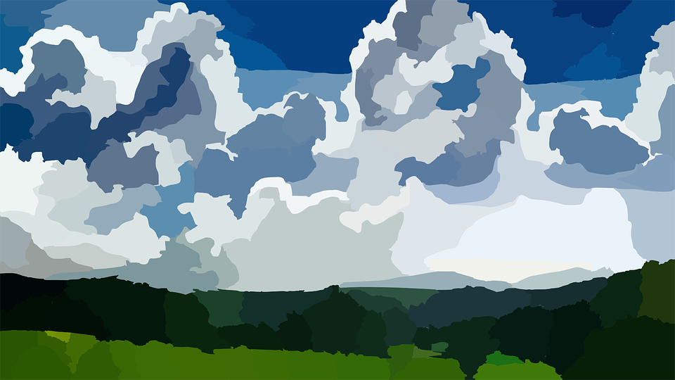 Картинки пнг природа летом