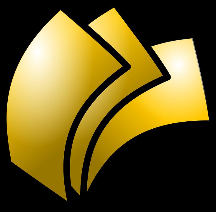 Gambar Logo Uang Png - Koleksi Gambar HD