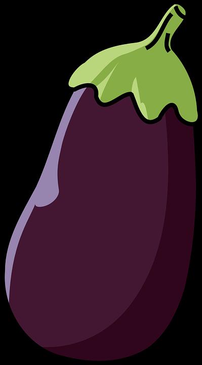 Aubergine Dessin aubergine dessin purple · images vectorielles gratuites sur pixabay