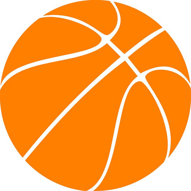 orange clipart png. gambar vektor gratis: bola basket, orange, karet, - gratis di pixabay 309539 orange clipart png
