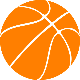 basketball images pixabay download free pictures rh pixabay com basketball clip art free images basketball clip art black and white