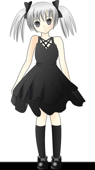 Dessin Anime Mignon 3