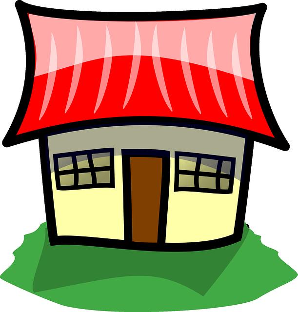 for Disegni per la casa vittoriana