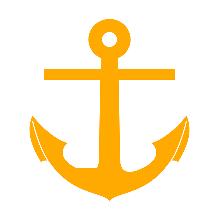 anchor design symbol free vector graphic on pixabay rh pixabay com free vintage nautical clip art nautical clipart free download
