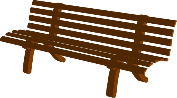 Groovy 70 Free Bench Park Vectors Pixabay Onthecornerstone Fun Painted Chair Ideas Images Onthecornerstoneorg