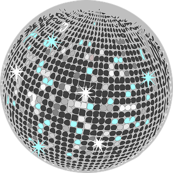 disco ball images pixabay download free pictures rh pixabay com disco ball clipart black and white Simple Disco Ball Clip Art