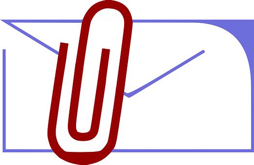 外贸群发邮件app