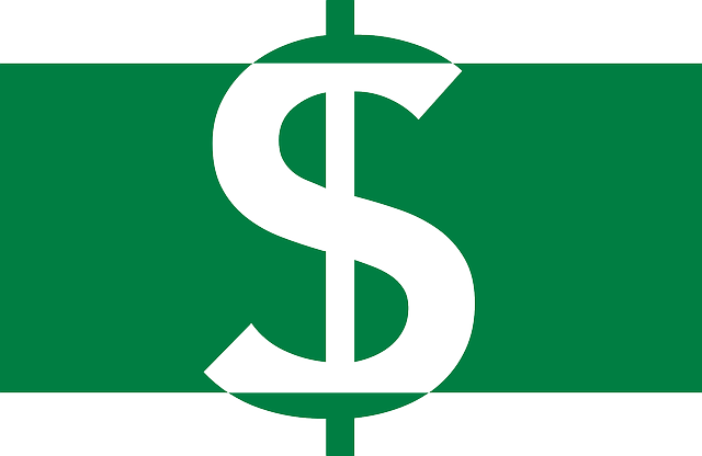 Dollar Us Currency · Free Vector Graphic On Pixabay