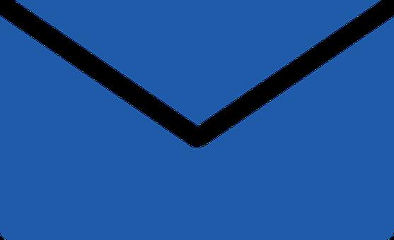 vba群发邮件