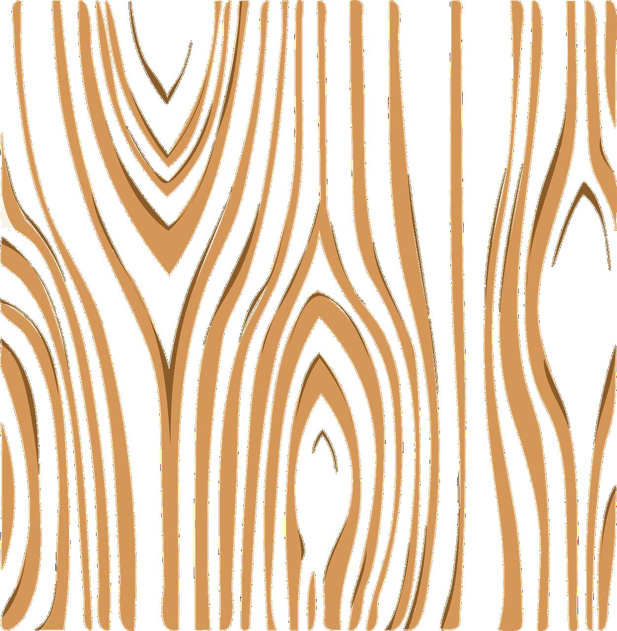 Как сделать текстуру дерева гуашью