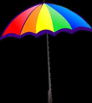Sonnenschirm clipart gratis  Sonnenschirm Bilder · Pixabay · Kostenlose Bilder herunterladen