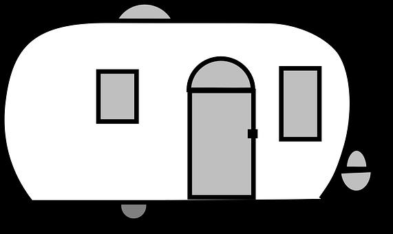 курс за каравана