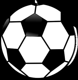 40 Free Volleyball Ball Vectors Pixabay