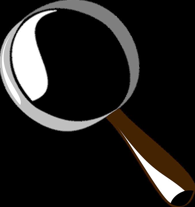 sherlock holmes pipe clip art