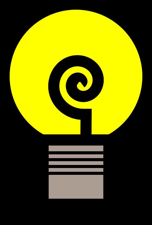 Электричество png