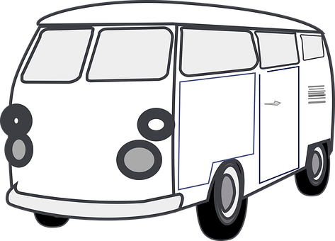 white bus images pixabay download free pictures rh pixabay com Bank Building Clip Art bus clipart black and white