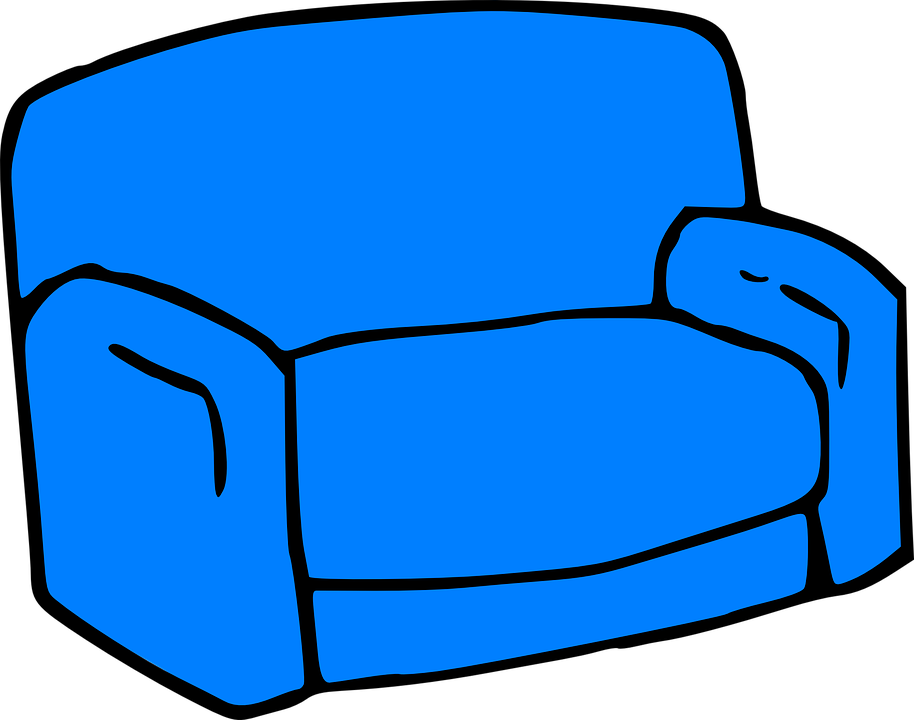 Chair Armchair Sofa Furniture Seat Couch