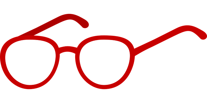 Eye Glasses, Frames, Spectacles, Lenses