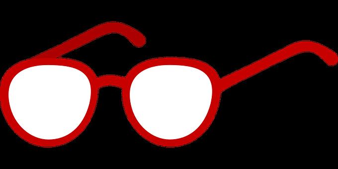 Eye Glasses, Frames, Spectacles, Lenses