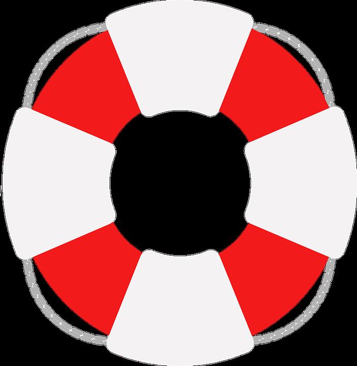lifesaver safety buoy white  u00b7 free vector graphic on pixabay lifesaver clip art free picture lifesaver clip art images