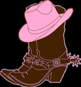 d28104888 Botas Vaqueras Imágenes - Descarga imágenes gratis - Pixabay