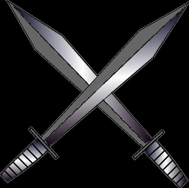 swords-310518_640.png
