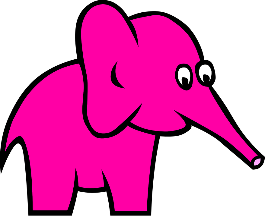 91+ Gambar Binatang Kartun Berwarna Gratis Terbaru