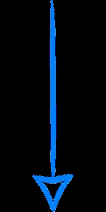矢印の画像 p1_16