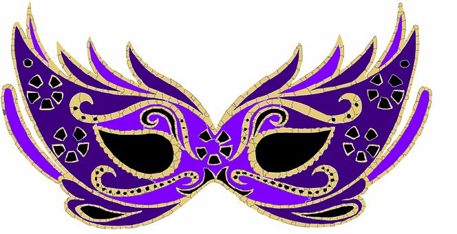 Karneval Bilder Pixabay Kostenlose Bilder Herunterladen