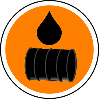 Oil, Environmental, Spills, Issues