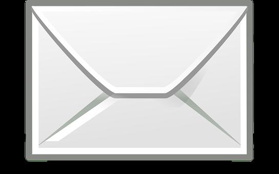 邮件群发平台的两大主要趋势