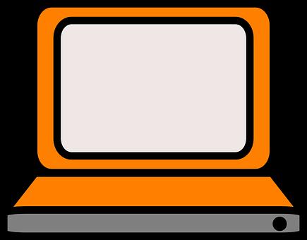https://cdn.pixabay.com/photo/2014/04/03/10/38/computer-310958__340.png
