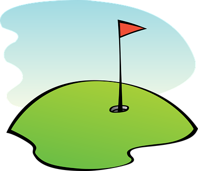 golf images pixabay download free pictures rh pixabay com golf clip art funny golf clip art free download